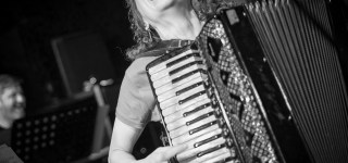 Akkordeon- und Harmonikaworkshops