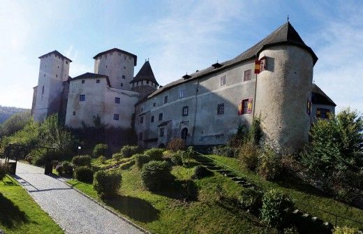 Volkstanzverband Burgenland