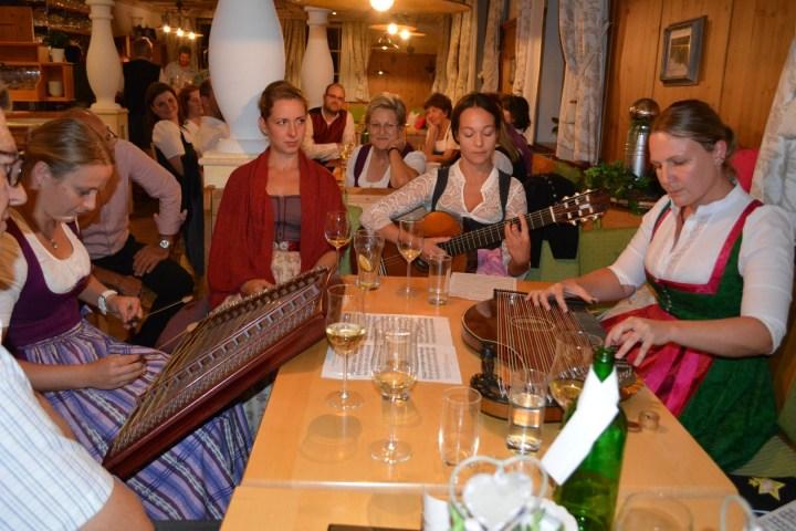 Salzburger Volksliedwerk