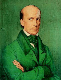 Wo i geh und steh – Erzherzog Johann Jodler