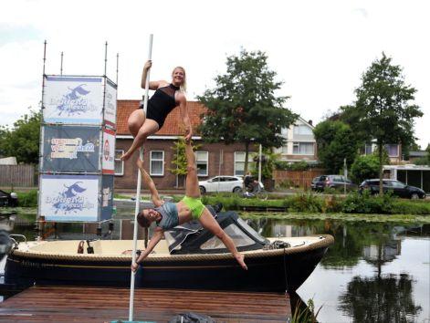 19-09-07 Bruisend Reeuwijk dag 2 - beste (3)