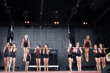 19-09-07 Bruisend Reeuwijk dag 2 - beste (4)