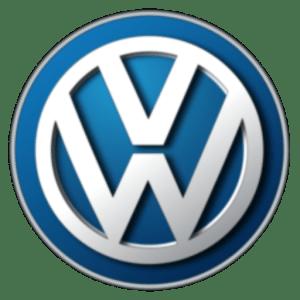 logo garage Volkswagen Eutrope l'isle sur la sorgue, Vaucluse, concessionnaire, voiture, automobile, entretien, concessionnaire
