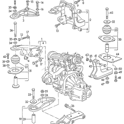 1974 Vw Engine Diagram Visio 2013 Uml Deployment 3d Most Searched Wiring Right Now Derby 2 0 Within And 1972 Beetle
