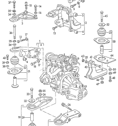 vw derby 2 0 engine diagram within diagram wiring and 1972 vw beetle wiring diagram vw 1 8 engine diagram [ 1678 x 2377 Pixel ]