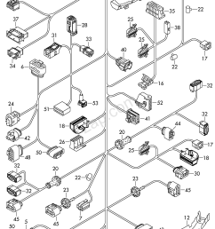 audi a6 fuse box location champion generator wiring schematic 01 on santa fe fuse box diagram 2004 touareg  [ 2154 x 3194 Pixel ]