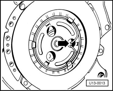 Vw Jetta Wiring Schematics VW Jetta Radio Wiring Diagram