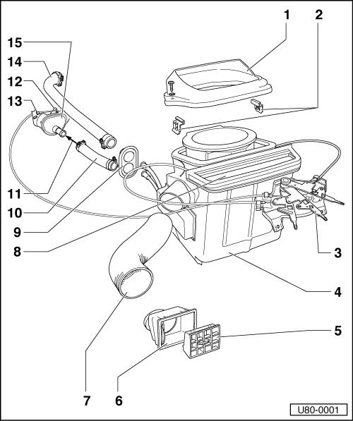 Vw Mk1 Wiring Diagram Ac. Vacuum. Auto Wiring Diagram