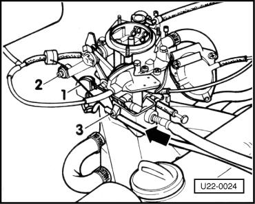 Mk1 Golf Gti Fuse Box Wiring Diagram. Diagram. Auto Wiring
