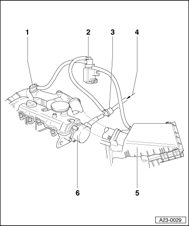 2003 Vw Jetta Relay Diagram, 2003, Free Engine Image For