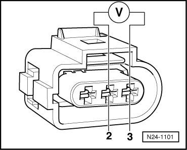 Electric Blower Motor Wiring Diagrams Electric Motor Wire