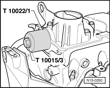 Vw Engine Roller W6 Engine Wiring Diagram ~ Odicis