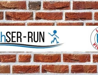 Mauer Rahser Run