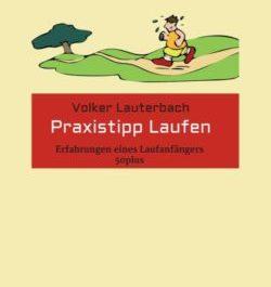 Cover e1537527413384
