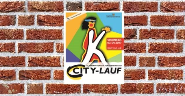 Mauer Citylauf Korschenbroich 2017