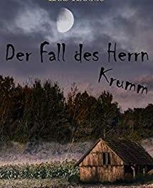 Der Fall des Herrn Krumm