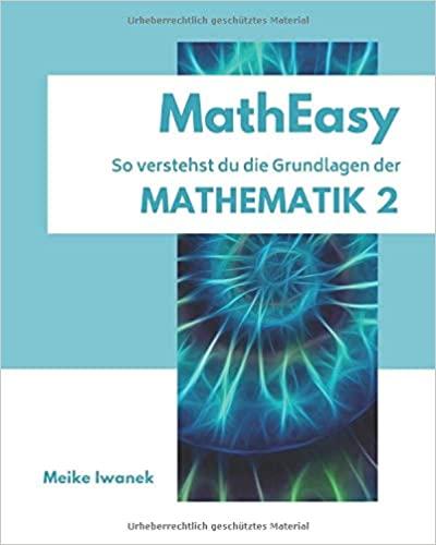 MathEasy So verstehst du die Grundlagen der Mathematik 2