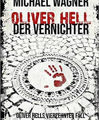 Oliver Hell 14