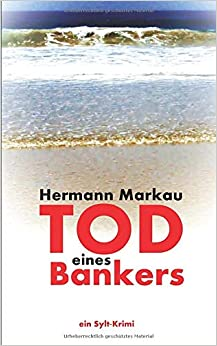 Tod eines Bankers