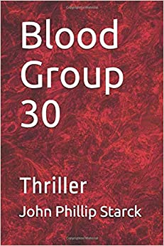 Blood Group 30