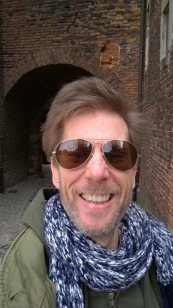 Jan Patrick Wiezorek scaled