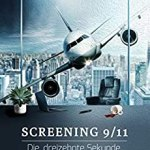 SCREENING 9 11 1