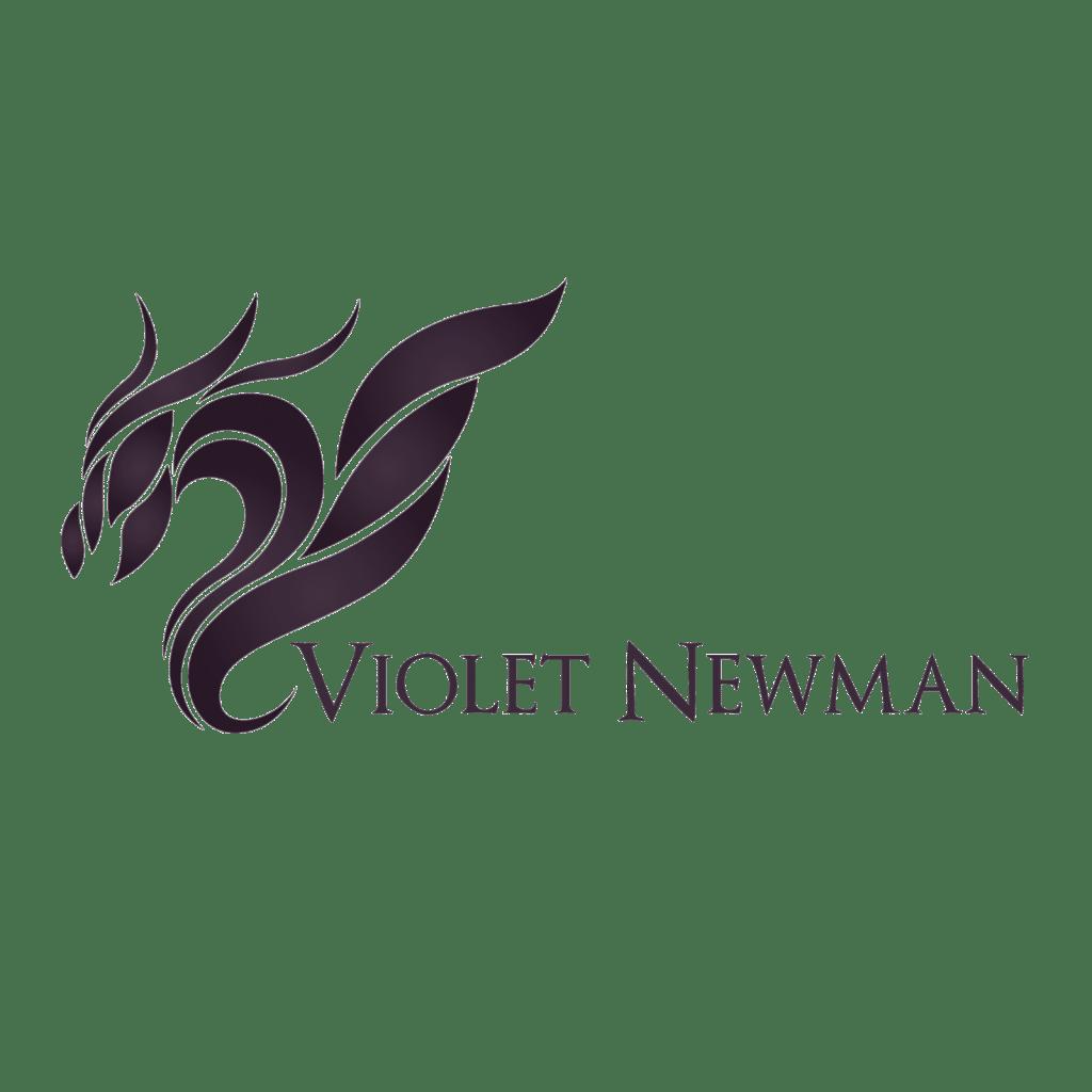 Violet Newman