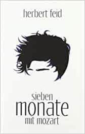 sieben monate mit mozart