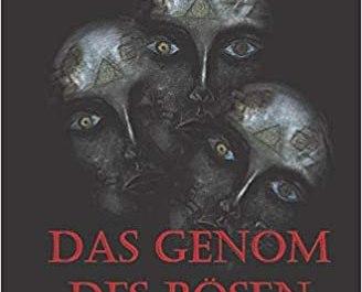Das Genom des Boesen 1 1