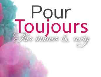 Pour Touhjours