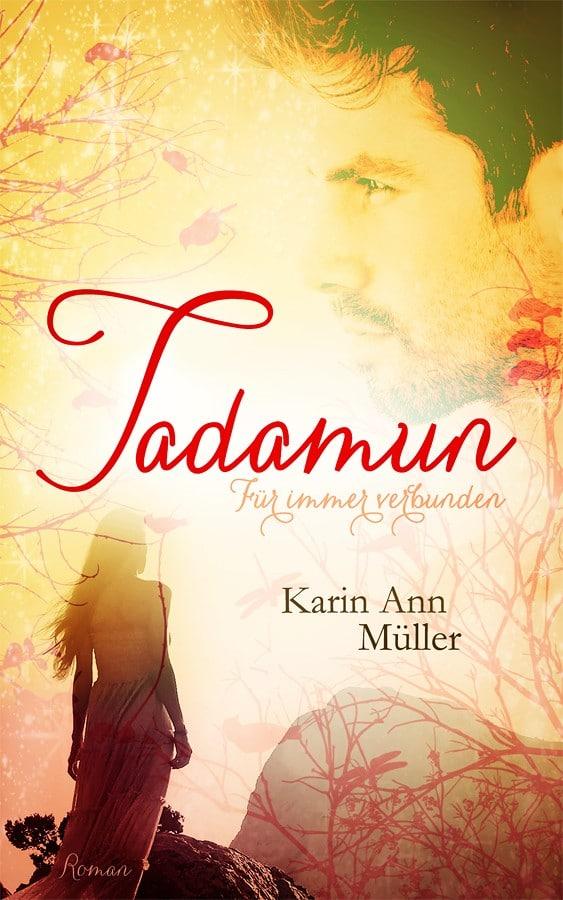 Tadamun Fuer immer verbunden