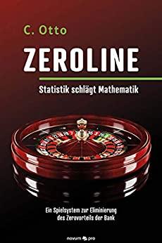 Zeroline Statistik schlaegt Mathematik