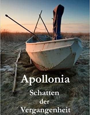 Apollonia Schatten der Vergangenheit