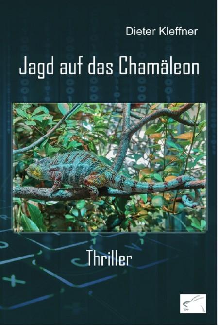 Jagd auf das Chamaeleon