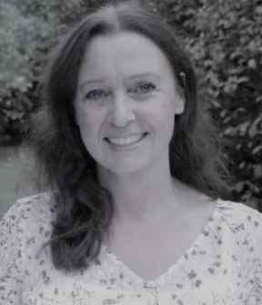 Simone Gruber