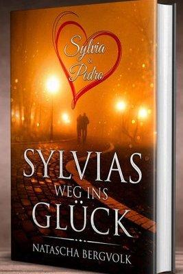 Sylvias Weg ins Glueck