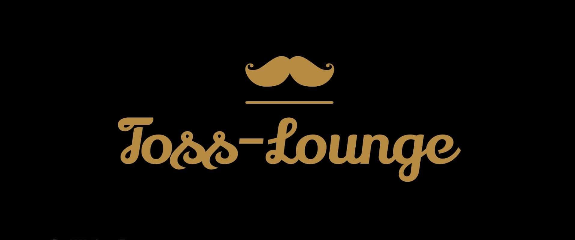 Toss Lounge