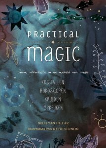 Practical Magic - Jouw introductie in de wereld van magie