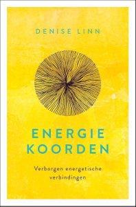 Energiekoorden