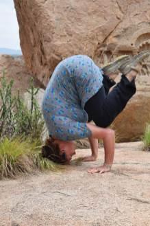 annemarijn oosterwelder yoga02