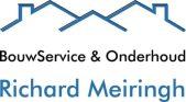 Bouwservice & onderhoud richard meiringh
