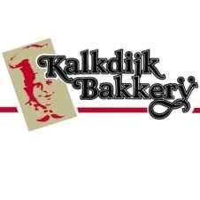 Kalkdijk-Bakkerij