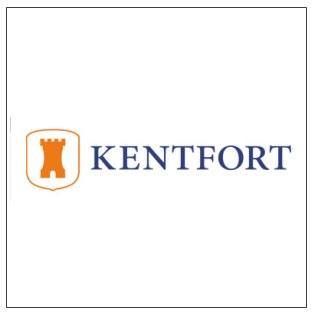 Kentfort