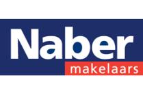 Naber-makelaars