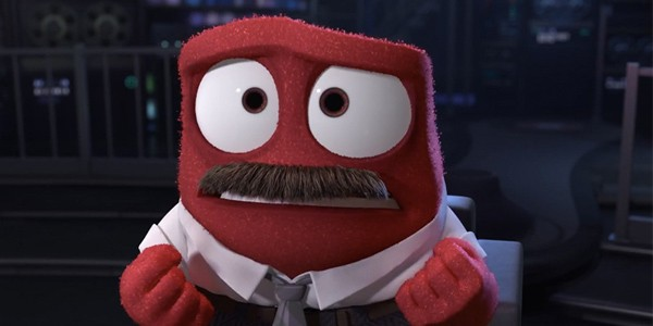 Inside-Out-Pixar-Angry-Dad