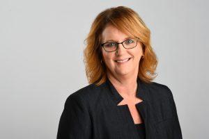 ESPN-Patricia Lowry