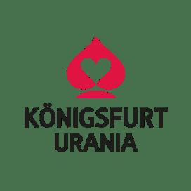 Konigsfurt-Urania