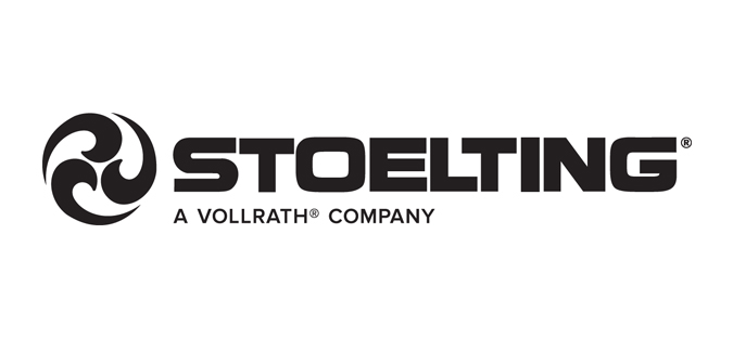 Stoelting Offers New Equipment Financing Options with