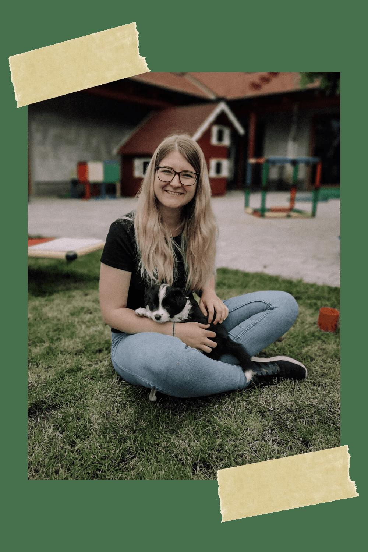 ueber-mich-vollzeit4beiner-hundeschule-linz-land