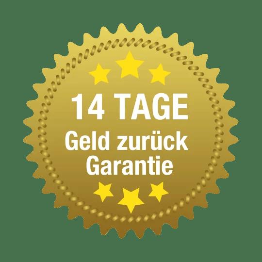 geld-zurueck-garantie-work-dog-balance